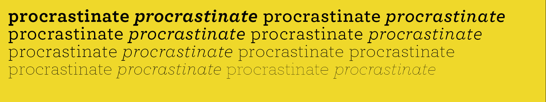 1-coverprocrastinate
